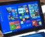 Летом 2015-го поступит в продажу новая операционная система Windows 10