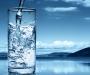 Через 15 лет нехватка воды в мире составит 40%