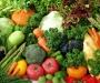 На Сумщине и в других областях овощи за неделю подорожали почти на 10%