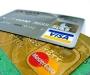 Псевдобанкир воспользовался доверчивостью пенсионерки и снял с ее счета больше 47 тыс. грн
