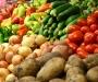 В Сумах состоится продовольственная ярмарка