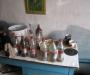У жителя Сумщины правоохранители изъяли 200 литров наркотического вещества (фото)