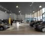 В Сумах директор автосалона присвоил 12 автомобилей