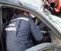 На Сумщине водителя из искореженного авто пришлось вынимать с помощью спецоборудования (фото)