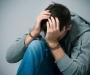 На Сумщине 17-летний парень торговал наркотиками прямо в школе