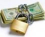 Сумские депозиты оказались «под замком»