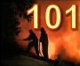 ЧП на Сумщине: пожары, боеприпасы и смерти