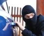На Сумщине задержаны несовершеннолетние автоугонщики (Фото)