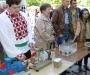 Сумчане присоединились ко Дню науки (ФОТО)