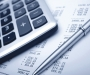 Сумчанам: с июля плательщики единого налога будут работать с кассовыми аппаратами
