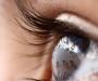 Ученые создали уникальную линзу, которая обеспечивает пожизненную остроту зрения (видео)