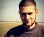 В зоні АТО загинув іще один син України – 25-літній сум'янин Роман
