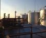 На Сумщине налоговая изъяла у предпринимателя нефтепродуктов на 27 миллионов гривен