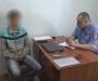 Правоохранители Сумщины задержали мужчину, который вынес из церкви 8 икон
