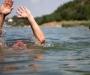 ЧП на Сумщине: снова смерть на воде