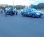 ДТП в Сумах: есть жертвы (фото)
