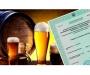 В Сумах пиво - только по лицензии