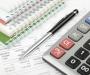 Задекларировали доходы - самостоятельно оплатите налог до 1 августа