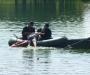 Сумская область: на водоемах погибло 44 человека