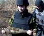 Роменские пиротехники устранили угрозу