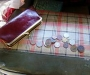 На Сумщине украинец пытался вывезти монеты в Россию