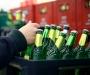 На Сумщине лицензии на алкоголь и табак стоили предпринимателям более 8 мл. грн.