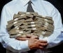 Сумская  налоговая насчитала 24 миллионера