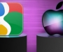 Apple и Google научатся предугадывать запросы пользователей