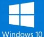 Сыр в мышеловке или бесплатный  Windows 10