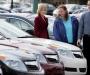 Сумчанам автолюбителям: как правильно продать авто