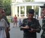 Военнообязанным сумчанам: кого коснется седьмая волна мобилизации