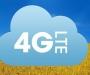 Интернет 4G в Украине появится в 2017 году