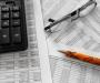 Налоговая информирует: срок отправки налоговых деклараций по почте сокращен