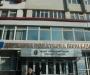 Сумские налогоплательщики в текущем году получили почти 200 тысяч услуг