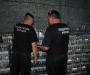 Сумские налоговики изъяли фальсификата на 47 миллионов