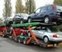 Налоговики Сумщины изъяли машин на 1 миллион гривен