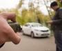 Сумские налоговики предупредили угон авто