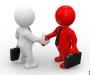Работодатели Сумщины:о приеме работника можно сообщать в электронном виде
