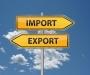 Вступили в силу новые правила таможенного оформления товаров