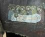 Таможенники Сумщины не пустили в РФ старинные иконы