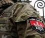 """По делу о взрыве в сумском офисе """"Правого сектора"""" закрыли уголовное дело"""