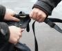 На Сумщине осудили трех злоумышленников за грабеж