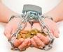 «Подводные камни» аннулирования банковского долга
