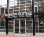Открытие агентства Reuters и сказка про Винни-Пуха - 14 октября в истории