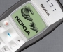 Популярнее iPhone: назван самый продаваемый телефон в мире