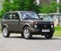 Украина увеличит пошлину на российские автомобили