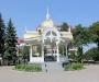От туризма бюджет Сум получил почти 70 тысяч гривен