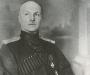 Скоропадский избран гетьманом и роспуск КГБ - 23 октября в истории