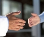 Узнайте больше о своем новом деловом партнере