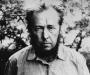Суд над Солженицыным и письмо Сахарова - 27 октября в истории